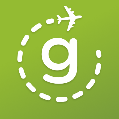 Skip Lines and Eat Better Airport Food With the Grab App (Coupon Inside)