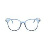 Blue Glasses from thebluespec.com